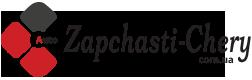 Трапеция стеклоочистителя Шевроле Эпика купить в интернет магазине 《ZAPCHSTI-CHERY》